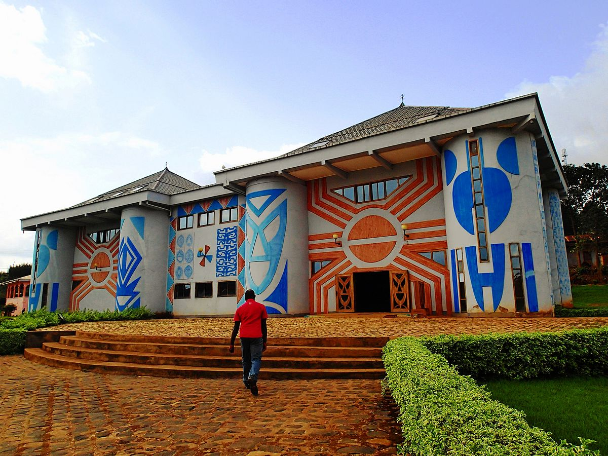 Musee_des_civilisations,_Dschang,_Cameroon
